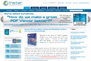 PDF-XChange Viewer(強力な編集機能を備えたPDFビューア)【インストール・ダウンロード編】