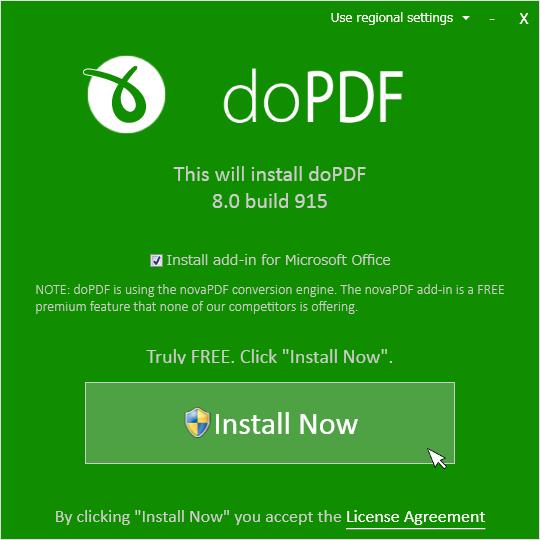 doPDF(各種ドキュメントからPDFへの変換)06
