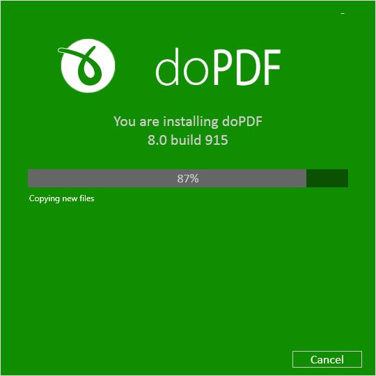 doPDF(各種ドキュメントからPDFへの変換)07
