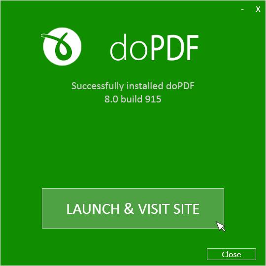 doPDF(各種ドキュメントからPDFへの変換)08